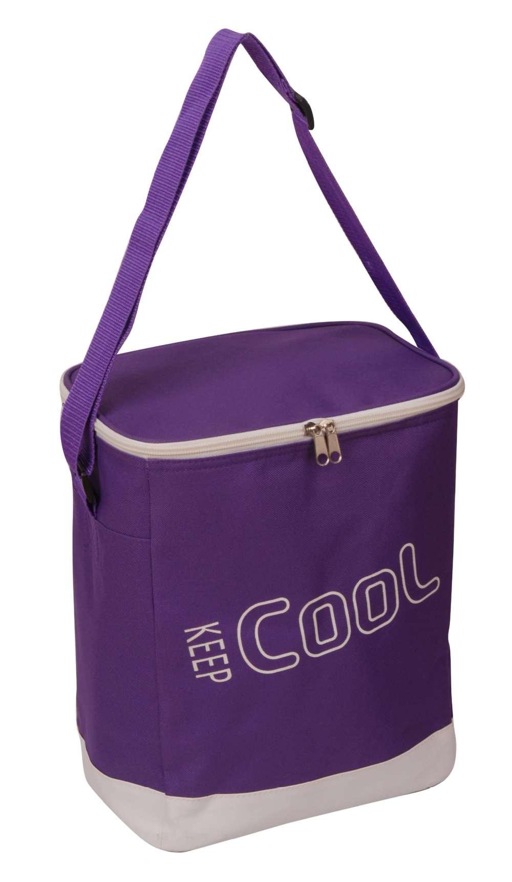 Champagne Fishing Backpack Style Cooler Bag Buy Backpack