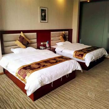 Marriott Furniture Hotel Wholesale Hotel Bedroom Sex Bed Hotel ...
