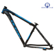 Aluminum alloy 29 inch mountain bike frame MTB bicycle frame