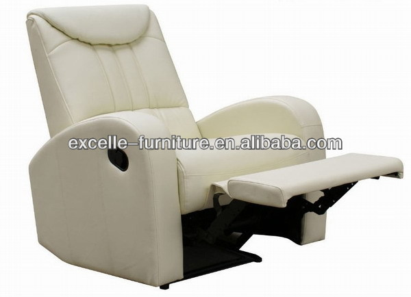 Direct Buy Furniture, Direct Buy Furniture Suppliers And Manufacturers At  Alibaba.com
