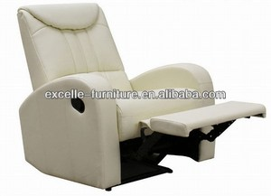 Buy furniture direct china, china recliners, home goods patio furniture