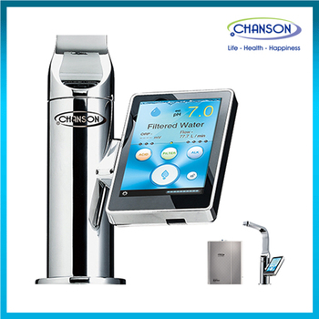 where to buy kangen water machine