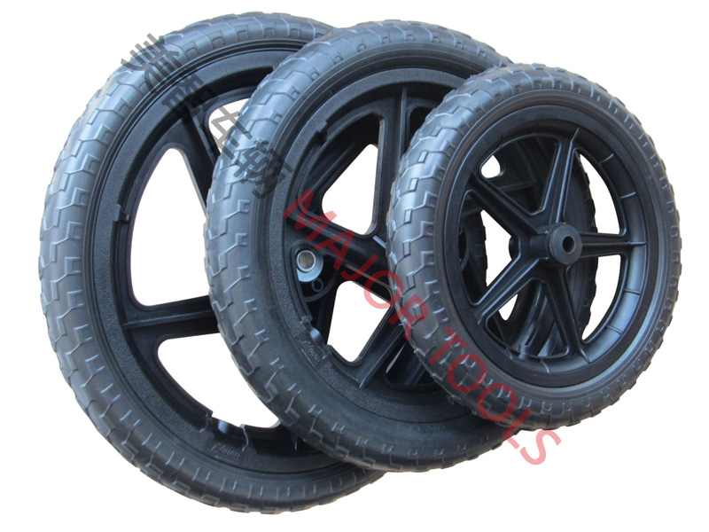 20 Plastic Bike Wheels 20 Plastic Bike Wheels Suppliers And