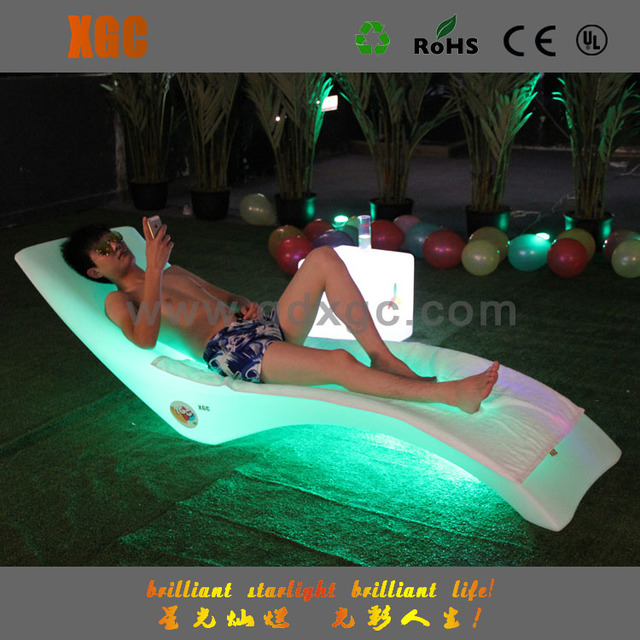 Outdoor Plastic Chaise Lounge Chairs, Cheap Outdoor Plastic Chairs ,  Outdoor Hanging Lounge Chair