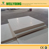 Cheap price Mgo board subsitute material of cement board