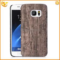 wholesale distributors smart phone accessories case for s7