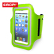 hot sales armband outdoor running armband for blu cell phone