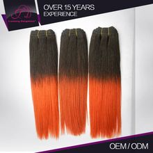 Superior Quality 100% Tangle Free Hair Extensions In Nepal