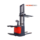 PSB-Series full electric powerful high quality AC drive unit hydraulic pallet stacker