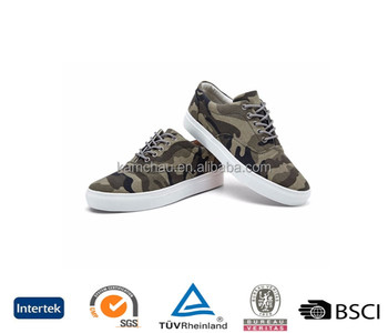 04700584d4a8 top quality cheap price plain military army green color thin borrom rubber  sole lace up men