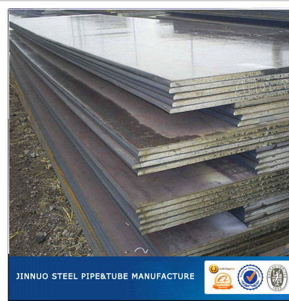 sa516 grade 70 hot rolled steel plate price per ton