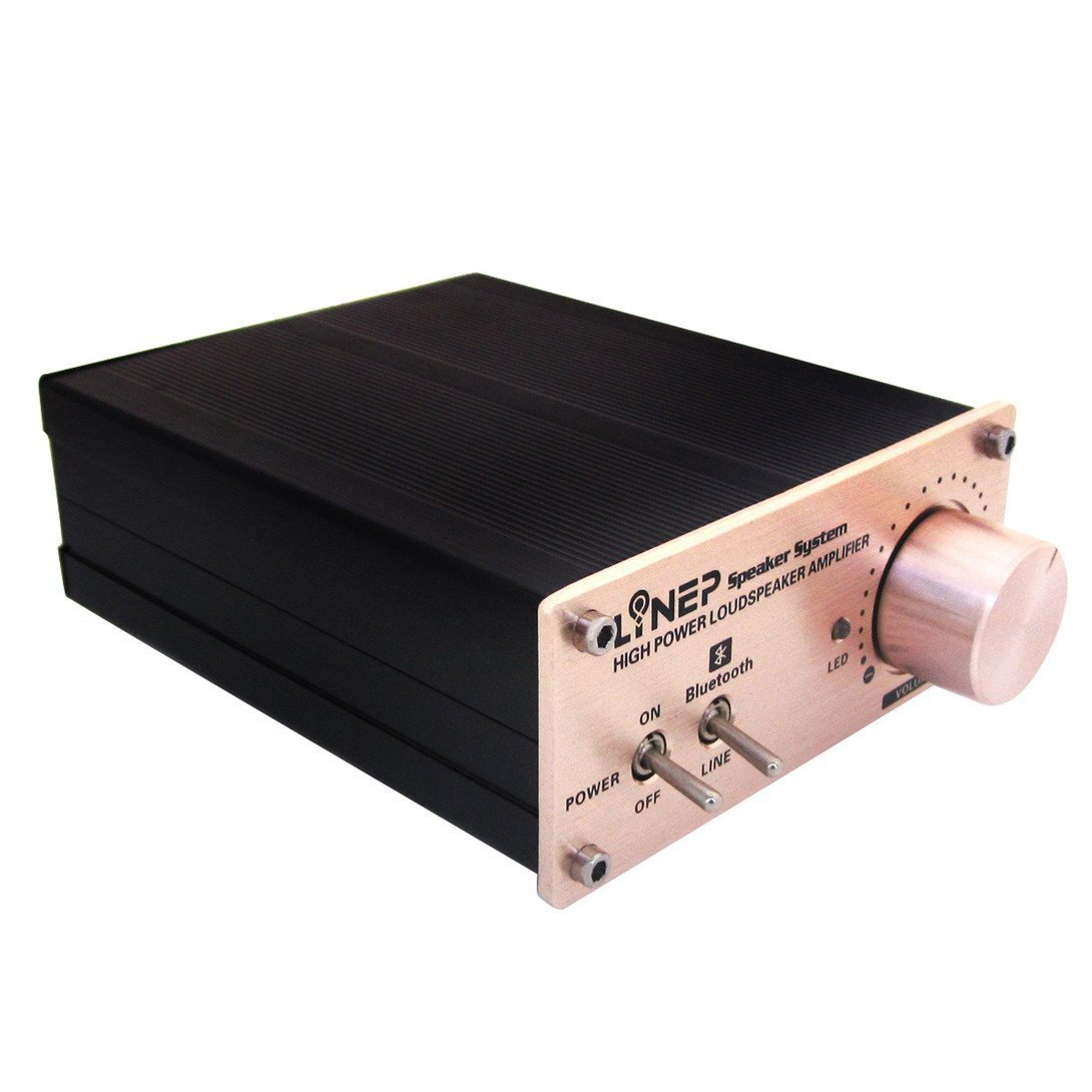 Cheap Amplifier Power Find Deals On Line At Alibabacom 100w Hifi Mosfet Amp Get Quotations Linep Bluetooth Wireless Digital With High Family