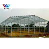 /product-detail/small-prefab-poultry-farm-steel-framed-hen-house-for-100-chicken-62194925253.html
