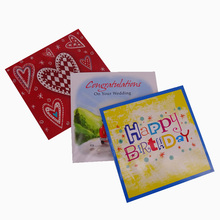 Personalizada <span class=keywords><strong>cumpleaños</strong></span> <span class=keywords><strong>de</strong></span> grabación <span class=keywords><strong>de</strong></span> voz <span class=keywords><strong>tarjeta</strong></span> <span class=keywords><strong>de</strong></span> <span class=keywords><strong>felicitación</strong></span> Musical deseos <span class=keywords><strong>de</strong></span> <span class=keywords><strong>cumpleaños</strong></span> <span class=keywords><strong>tarjeta</strong></span> <span class=keywords><strong>de</strong></span> <span class=keywords><strong>felicitación</strong></span> <span class=keywords><strong>de</strong></span> <span class=keywords><strong>cumpleaños</strong></span>