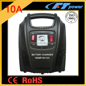 Battery Charger Generator Battery Charger Golf Cart Battery Charger on home golf cages, home golf mats, home generators, home driving range,