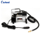 12V mini electric air compressor inflatable air pump
