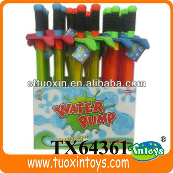Water Tube Toys 47