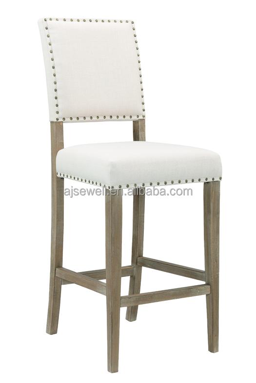 Hedendaagse teller hoogte barkrukken goud hoge bar stoel eetkamerstoelen product id 60564873089 - Hedendaagse stoel ...