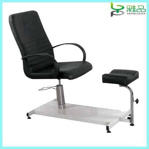 2013 manicure pedicure spa silla d 03 mesas de masaje for Sillas para manicure