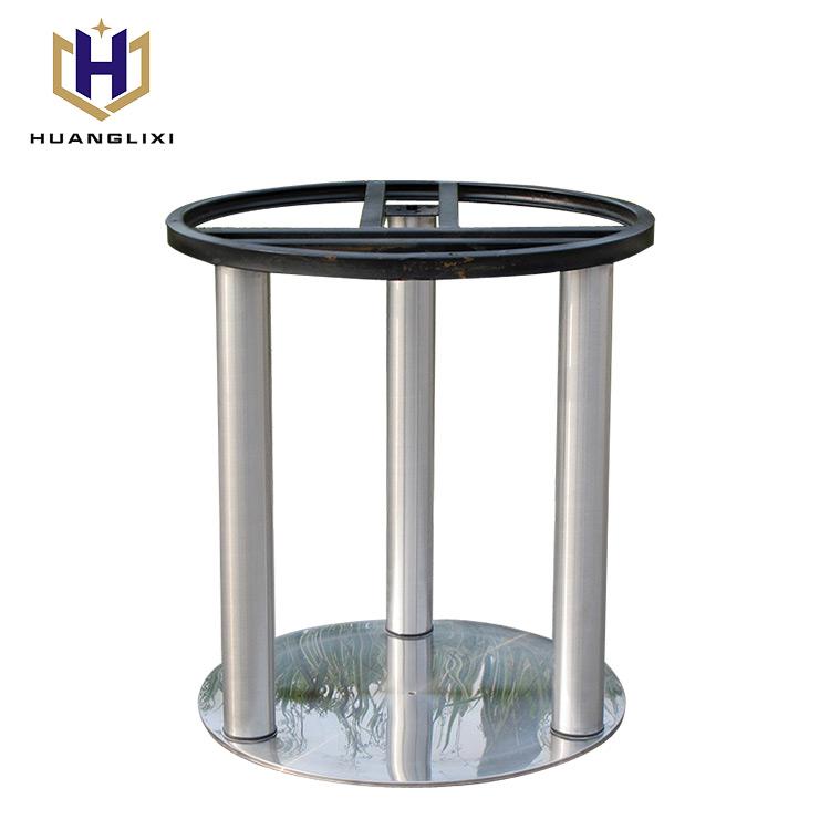 Finden Sie Hohe Qualität Stahltischrahmen Hersteller und ...