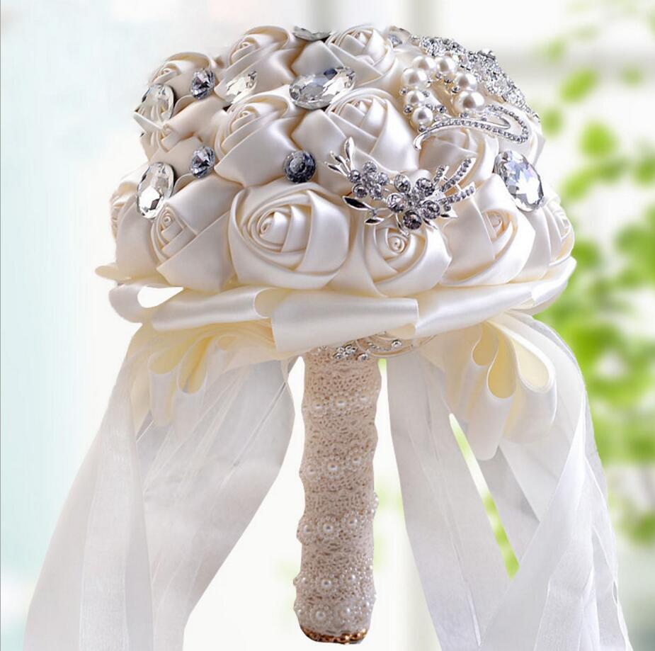 Супер букет для невесты киев купить, букеты невесты