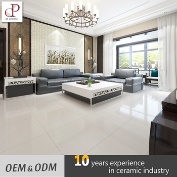 Ceramic Tiles 40X40 Philippines 60X60 Polished Pocelain Floor Tile Designs For Living Room