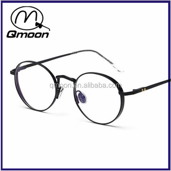 Classical Designed Usual Style Girls Goggles Frame With My Logo ...