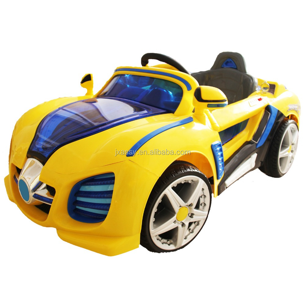 f1 kids car f1 kids car suppliers and manufacturers at alibabacom