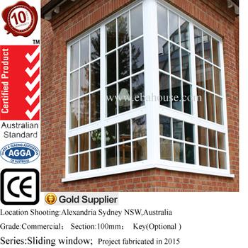 Außen Fenster Ecke Stoß Glas Fenster Badezimmer Fensterglas Mit As2047 -  Buy Ecke Stoß Glasfenster,Bad Fenster Glas,Außen Fenster Product on ...