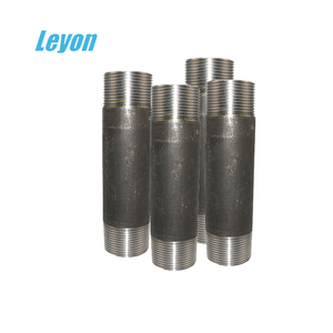quick coupling hose connector npt longer male fitting forged npt thread hydraulic hose fitting