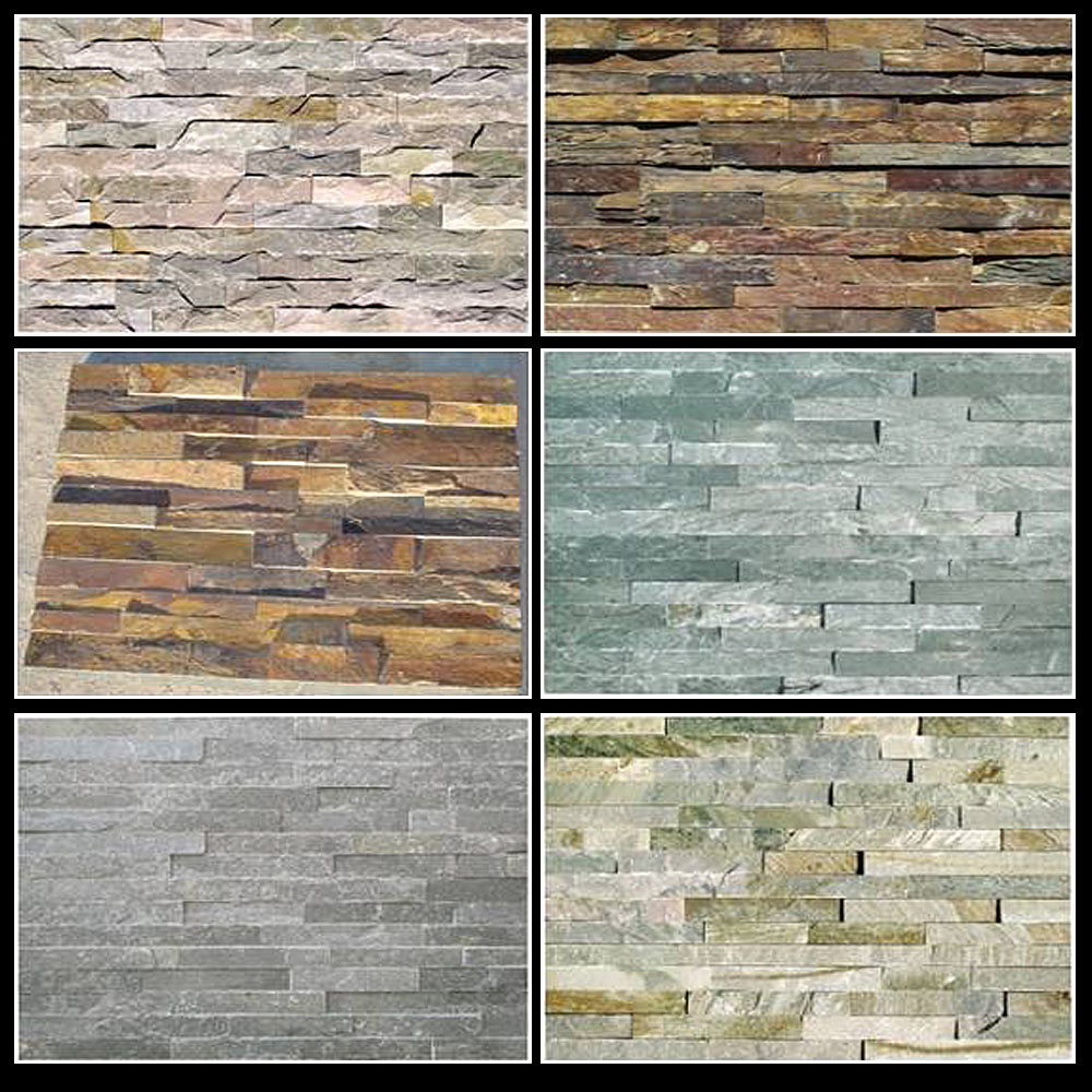 Indoor Stone Wall indoor stone wall, indoor stone wall suppliers and manufacturers