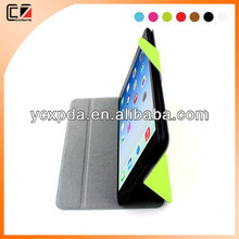 Low MOQ 7 inch tablet accessory for ipad mini retina cover
