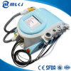 /product-detail/high-intensity-focused-ultrasound-machine-6-in-1-beauty-hair-and-skin-care-newest-equip-60414668203.html