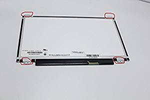 "LCDOLED® 13.3"" LCD LED Screen for ASUS S300CA S301 LCD LAPTOP N133BGE-L41 REV.C3 Panel"