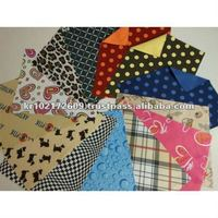 Basic Pattern Transfer Cloth TC-1 cleaning cloth