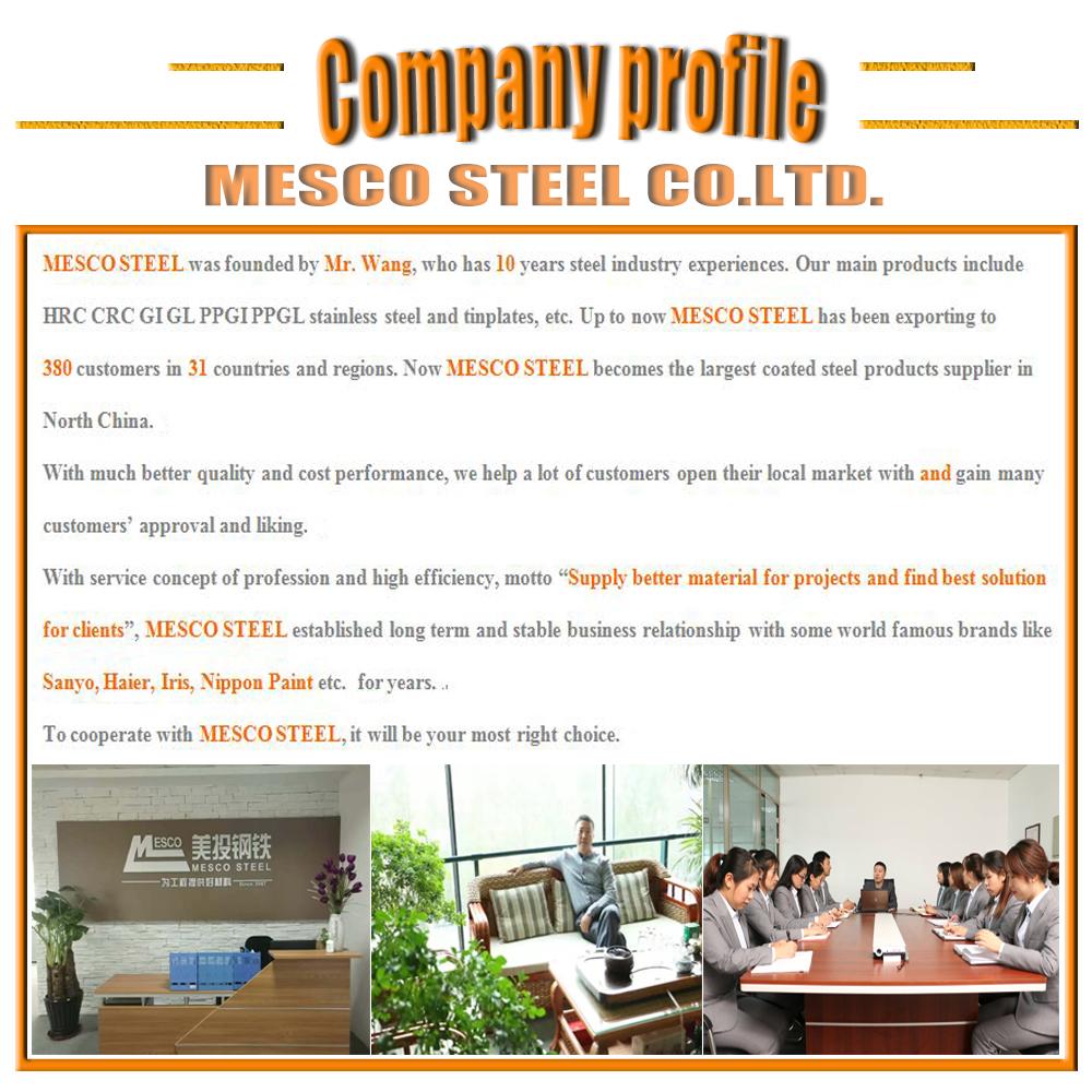 Galvalume steel,Galvalume steel coil,Galvalume steel sheet
