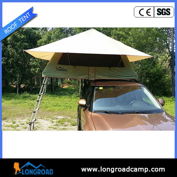 4x4 offroad outdoor camping car roof top tent buy roof for Buy cupola