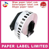 Brother DK-22210 DK22210 DK-2210 DK210 210Compatible Labels Brother Labels Continuous Paper Labels, DK 22210