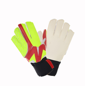 Sells Cheap Soccer Goalkeeper Football Keeper Gloves