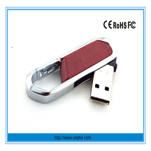 2015 china wholesale usb flash duplicator