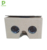 OEM 37mm lenses wholesale cardboard VR Google for Smart phone