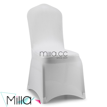 Groovy Cheap Church Chairs Cover Buy Cheap Chair Covers For Sale Cheap Wedding Chair Covers Cheap Spandex Chair Cover Product On Alibaba Com Machost Co Dining Chair Design Ideas Machostcouk