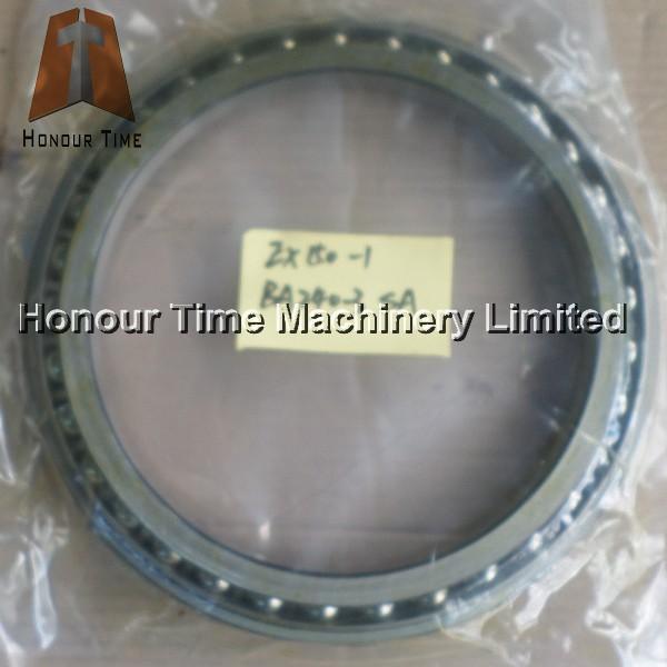 EX150-1 BA240-3SA Bearing (1).JPG