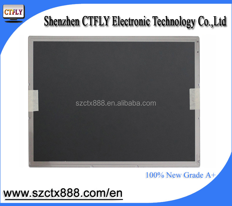 "15 inch lcd touch panel samsung 32"" color tft-lcd panel"
