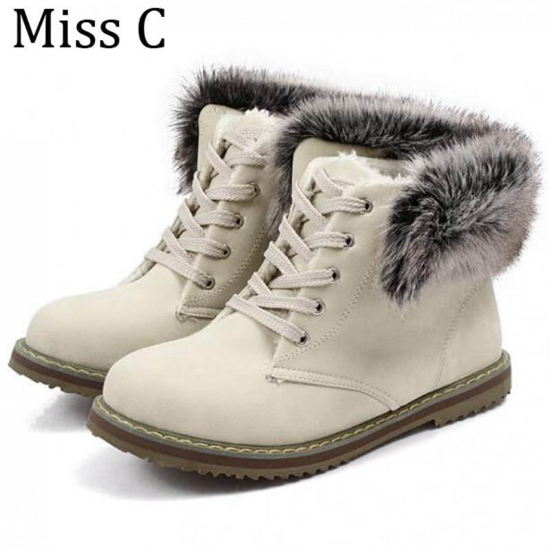 botas para el frio online