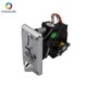 High quality CPU coin acceptor , Coin Selector made in China