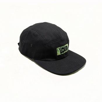 Top Sale Full Sleeve Mens T Shirts Flat Hats For Men Best Cap - Buy ... f56d1ec08ea