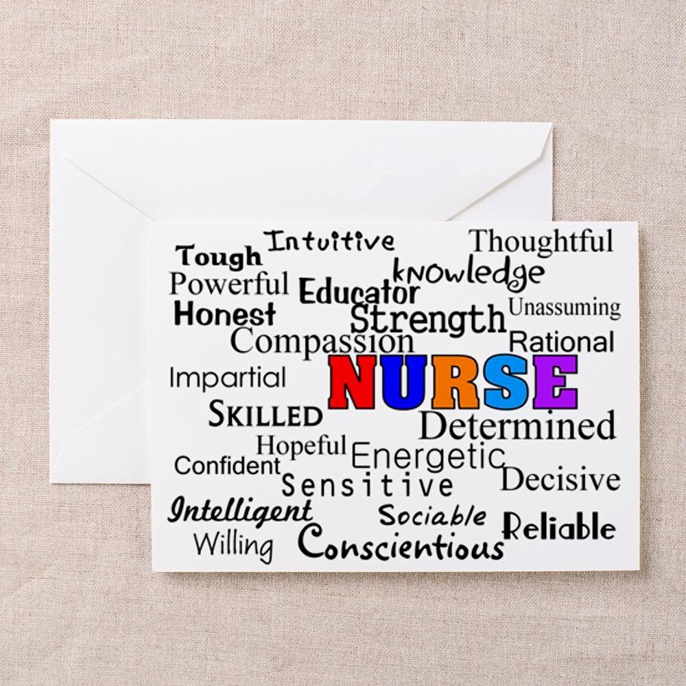 Nurse greeting cards image collections greeting card examples cheap card nurse find card nurse deals on line at alibaba get quotations cafepress nurse greeting bookmarktalkfo Images