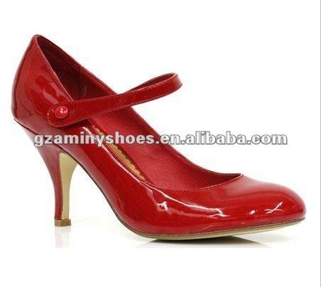 leather Formal Lady shoe Formal Lady shoe leather Formal Lady leather SB8qwq