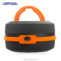 collapsible camping lantern. folding camping light dynamo emergency solar lantern for wholesales